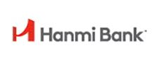 Hanmi Bank